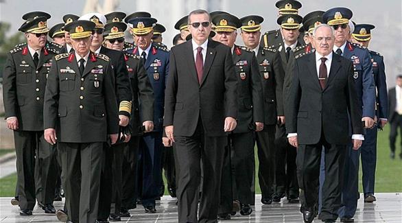 بيان الجيش التركي الانقلاب 0201603310303379.Jpeg?759