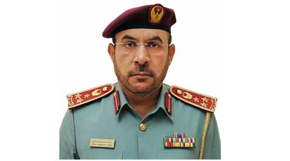 الداخلية الإماراتية: تعديلات اللائحة التنفيذية 0201605200245231.Jpeg?4818