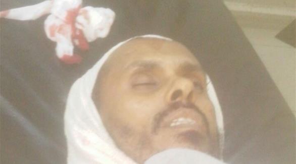 """اليمن: اغتيال القيادي السلفي """"ياسر الحمومي"""" في أبين"""