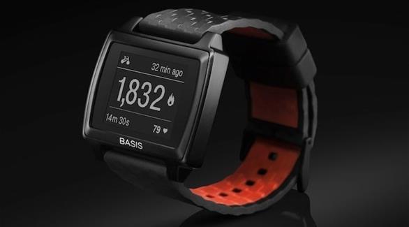 لا تشتر هذه الساعة الذكية
