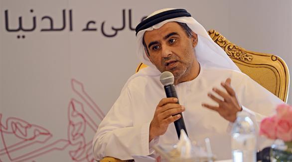 جائزة الشيخ زايد للكتاب تعتمد خمس لغات