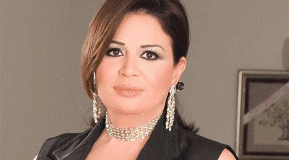 منتــدى الســالميــه خيمة المسلسلات المصرية 2016