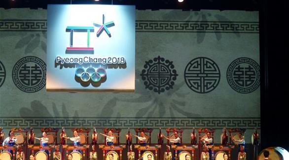 كوريا الجنوبية تطور تطبيق ترجمة خلال أولمبياد 2018