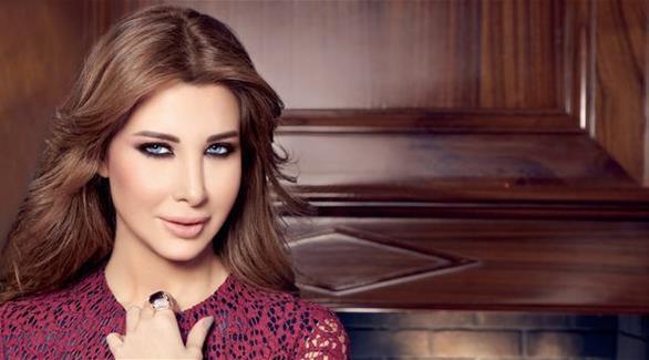 نانسي عجرم تتعاون مع بهاء الدين محمد للمرة الثالثة