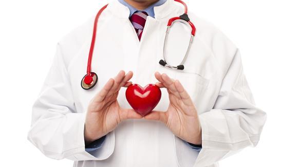 هذه هي المهن الأكثر عرضة لأمراض القلب