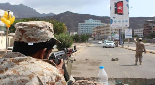 اليمن: إحباط عملية دموية كانت تستهدف الجيش في زنجبار