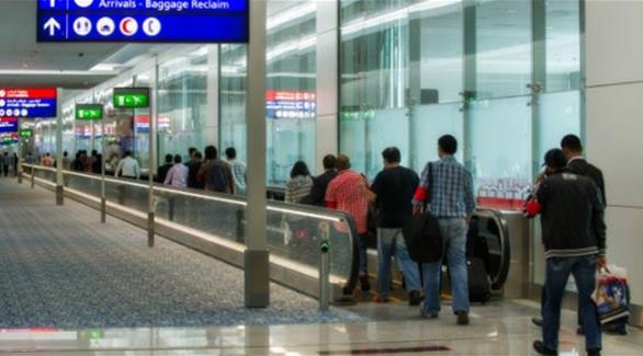 اخبار الامارات العاجلة 020160906011993 دراسة: 48% من المسافرين في الإمارات يستخدمون تكنولوجيا الخدمة الذاتية اخبار الامارات  اخبار الدار