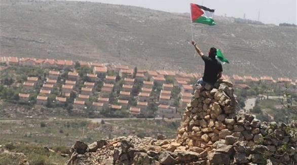 اخبار الامارات العاجلة 0201609060142837 ساسة إسرائيليون يدعون إلى استفتاء حول مستقبل الضفة الغربية أخبار عربية و عالمية