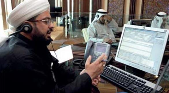"""""""الإفتاء الإماراتية"""" : شراكة الزوجة في الأضحية جائزة"""