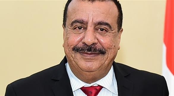 اخبار الامارات العاجلة 020160906052917 محافظ حضرموت : الإمارات جعلت المحافظة نموذجاً لقيام الدول واستقرارها أخبار عربية و عالمية