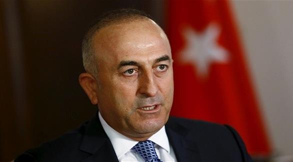 تركيا: نواجه ضغطاً شعبياً للانسحاب من محادثات الاتحاد الأوروبي