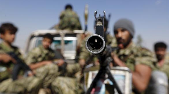 اخبار الامارات العاجلة 0201609060811549 مسؤول أمني يمني : زنجبار وجعار في أمان أخبار عربية و عالمية
