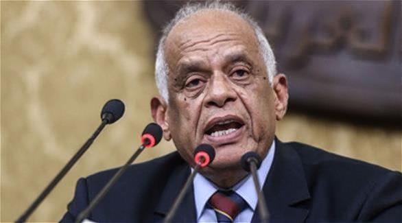 البرلمان المصري: احتفالية بمرور 150 عاماً على الحياة النيابية بحضور السيسي