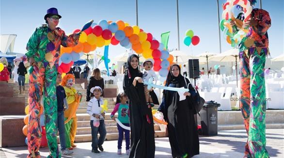 اخبار الامارات العاجلة 020160906091341 بلدية دبي: رقابة غذائية على مدار الساعة خلال إجازة عيد الأضحى اخبار الامارات
