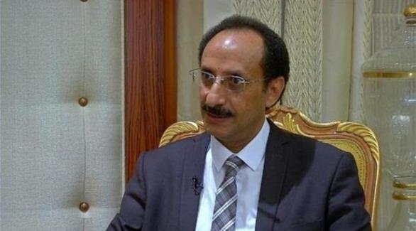 وزير حقوق الإنسان اليمني: قضيتنا تحظى بالدعم الدولي والإقليمي