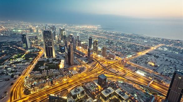 """اخبار الامارات العاجلة 0201609060930779 """"طرق دبي"""" تضع خطة شاملة للحركة المرورية خلال إجازة عيد الأضحى اخبار الامارات  الامارات"""