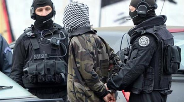اخبار الامارات العاجلة 0201609061259200 فرنسا تراقب 15 ألف فرد بسبب التشدد أخبار عربية و عالمية