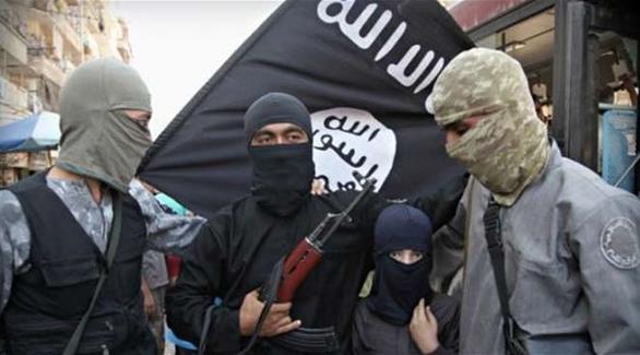 اخبار الامارات العاجلة 0201609070120329 فرنسا ترى تراجعاً حاداً في عدد المواطنين المنضمين لداعش أخبار عربية و عالمية