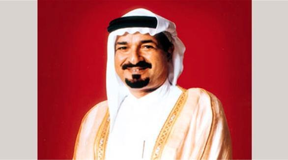 حاكم عجمان يأمر بالإفراج عن 110 سجناء