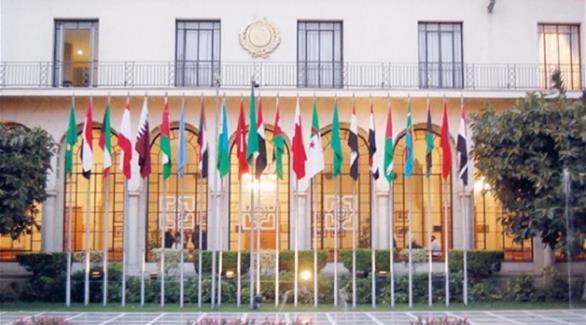 الجامعة العربية توافق على الشخصيات المقترحة لعضوية لجنة مراجعة الانتشار النووي في المنطقة