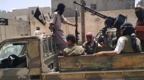 اخبار الامارات العاجلة 0201609070820827 ضربات أمريكية تقتل 13 عنصراً من القاعدة في اليمن أخبار عربية و عالمية