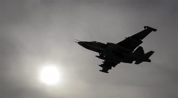 اخبار الامارات العاجلة 0201609070909994 مقاتلة روسية تعترض طائرة تجسس أمريكية أخبار عربية و عالمية
