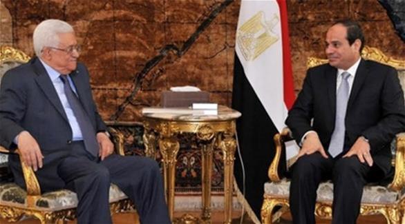 السفير الفلسطيني بالقاهرة ينفي وجود خلافات بين عباس والقيادة المصرية