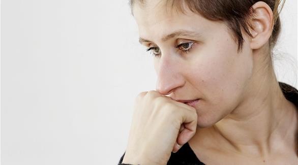 اخبار الامارات العاجلة 0201609080907465 هذه العلامات تنذر بالاكتئاب أخبار الصحة  الصحة