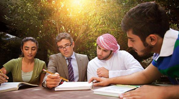 """دبي: إطلاق """"المهرجان الدولي للطلبة"""" نوفمبر المقبل"""