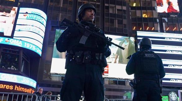 استطلاع: تزايد الخوف بين الأمريكيين من الإرهاب