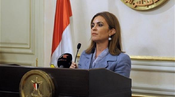 مصر تتسلم الشريحة الأولى من تمويل البنك الدولي بقيمة مليار دولار