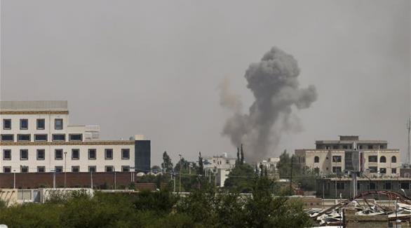 اليمن: قوات الجيش والمقاومة تتقدم نحو مواقع الحوثيين شمال صنعاء