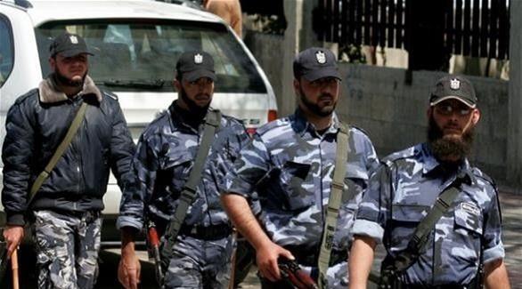 اخبار الامارات العاجلة 0201609090452686 فتح تحذّر حماس من الاعتداء على قيادات الحركة في غزة أخبار عربية و عالمية