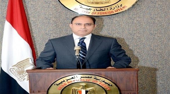 اخبار الامارات العاجلة 0201609090602918 مصر تعرب عن قلقها تجاه التجربة النووية الخامسة لكوريا الشمالية أخبار عربية و عالمية