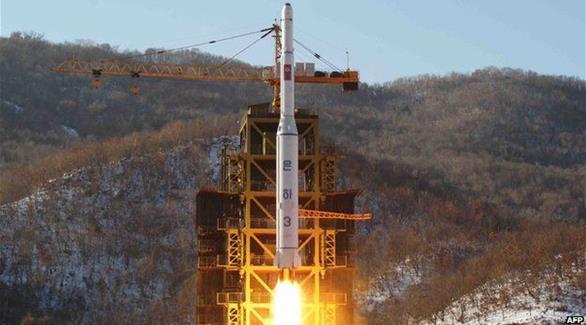 اخبار الامارات العاجلة 0201609090756238 اليابان تؤكد إجراء كوريا الشمالية تجربة نووية أخبار عربية و عالمية