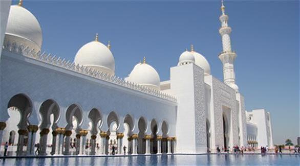"""خطبة الجمعة الموحدة في الإمارات: """"استثمار يوم عرفة"""""""