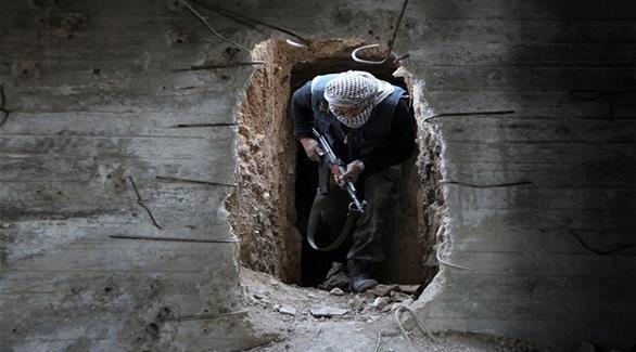 مصر ترحب باتفاق الهدنة في سوريا.. وتدعو جميع الأطراف للالتزام