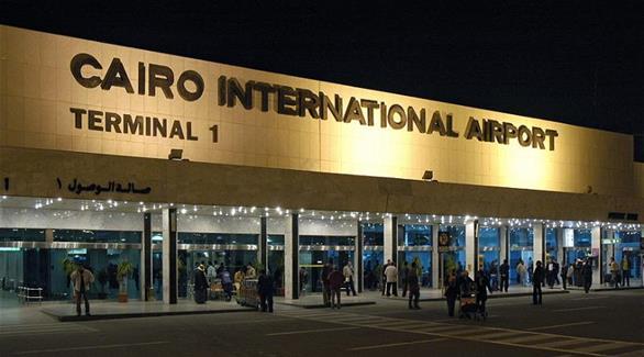 اخبار الامارات العاجلة 0201609100940620 الوفد الروسي يشيد بالإجراءات التأمينية في مطار القاهرة أخبار عربية و عالمية