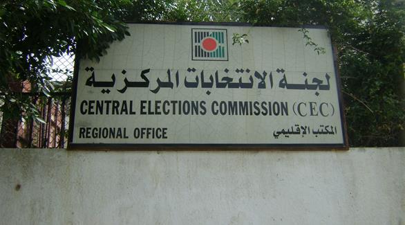 فتح: تأجيل الانتخابات بسبب الإجراءات غير القانونية وتغييب القدس