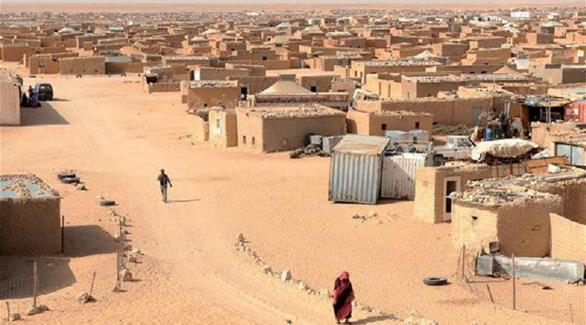 اخبار الامارات العاجلة 0201609101020488 المغرب يؤكد التزامه ضبط النفس في الصحراء الغربية أخبار عربية و عالمية