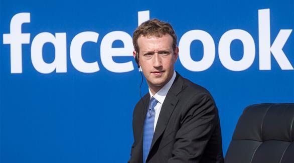 """اخبار الامارات العاجلة 020160911064762 فيس بوك يسمح لمستخدميه تنشيط خاصية """"التحقق من السلامة"""" أخبار عربية و عالمية"""
