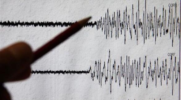 زلزال بقوة 5.2 يهز عاصمة مقدونيا