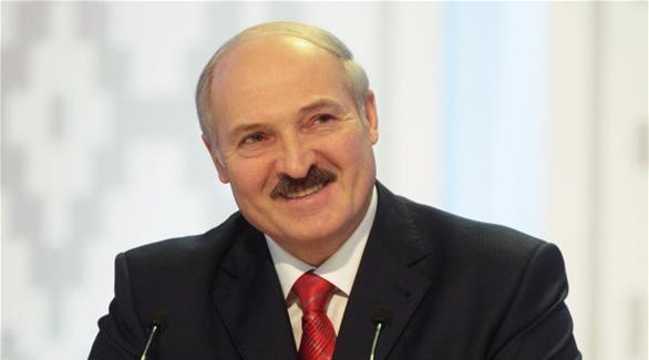رئيس بلاروسيا: أمريكا ليست مستعدة بعد لانتخاب امرأة للرئاسة