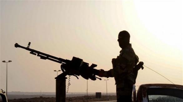 """مقتل """"وزير إعلام"""" داعش.. مُكفّر القاعدة وطالبان"""