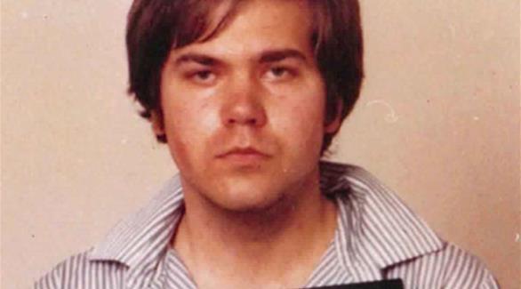 اخبار الامارات العاجلة 02016091112469 جون هينكلي الذي حاول اغتيال رونالد ريغان يغادر مصحة نفسية أخبار عربية و عالمية