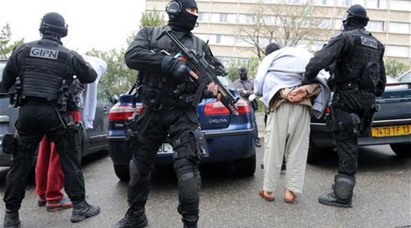 اخبار الامارات العاجلة 0201609120523656 فرنسي يقتل والدته لأنها منعته من الانضمام إلى الجهاديين في سوريا أخبار عربية و عالمية