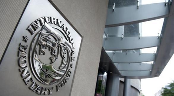اخبار الامارات العاجلة 0201609120753130 روسيا ترفض أن يستأنف صندوق النقد مساعدته لأوكرانيا أخبار عربية و عالمية