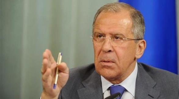 اخبار الامارات العاجلة 0201609130238779 روسيا تدعو التحالف الدولي لاستهداف النصرة في سوريا أخبار عربية و عالمية