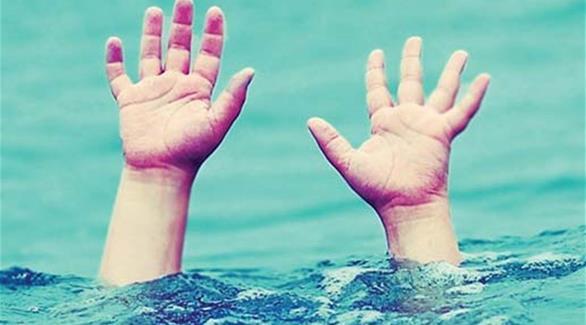 اخبار الامارات العاجلة 0201609130615955 غرق طفل عراقي بعد انقلاب قارب للمهاجرين في نهر الدانوب ببلغاريا أخبار عربية و عالمية