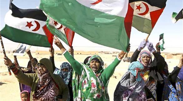 """مدعي عام """"العدل الأوروبية"""" يستثني الصحراء الغربية من السيادة المغربية"""